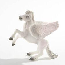 Bullyland 75542 Pegasus Winged Horse Mythical Toy Model - NIP