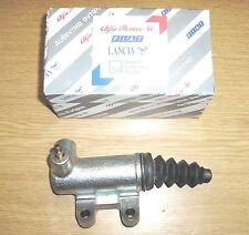 100% GENUINE ALFA ROMEO 145 146 155  New Clutch Slave Cylinder 71739541