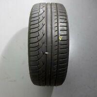 1x Michelin Pilot Primacy * 245/40 R20 95Y DOT 3513 6,5 mm Sommerreifen