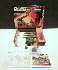 MINT IN BOX 1995 KENNER CONGO The Movie NET TRAP Vehicle with Aerial Ambush Net