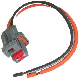 Parts Master 84080 Door Jamb Switch and Misc Connector for Ford Products