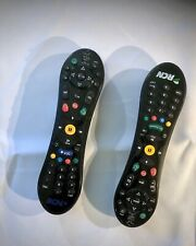 TiVo Remote Control For TiVo Rcn 2 units On Demand and Vod
