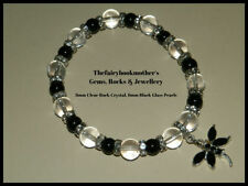 Silver Plated Stone Handcrafted Jewellery
