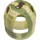 Planet Eclipse Tank Grip by Exalt - Camo - Paintball - New