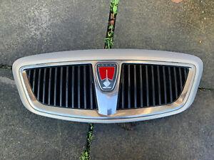Platinum Aftermarket Branded Car Exterior Body Parts For Sale Ebay