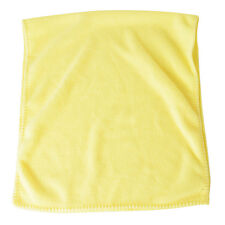 Absorbent Microfiber Fiber Beach Drying Bath Washcloth Shower Cleaning Towel