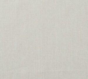 Pottery Barn Comfort Roll Arm Loveseat Slipcover, Box Edge, Textured Twill Khaki