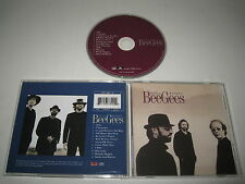 BeeGees/Still Waters (Polydor / 537 302 2)CD Album
