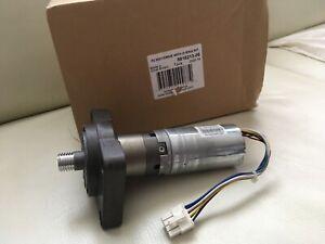 Automower Husqvarna wheel engines 430/440/450  5816213-06