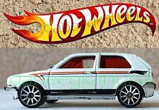 "Hot Wheels - Mattel Inc 1989 - Die-Cast - Approx 2 3/4 "" Length"