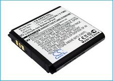 UK Battery for Doro DP615 PhoneEasy 614 XD1105007060 3.7V RoHS