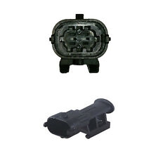 Connettore iniettore - BOSCH DJB7026Y-3.5-21 (Male) injection iniezione plug fcc