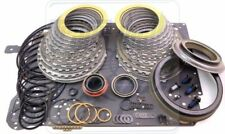 Ford E4OD 4R100 Transmission 4/97-2000 Master Rebuild Overhaul Kit E40D F250