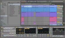 Ableton Live Lite 10 Download Lizenz
