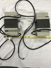91097 31 Topaz Ultra Isolator Line Noise Suppressor 750 Va Awd D 1 0 026