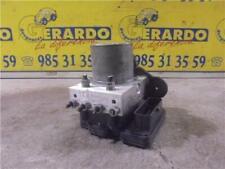 ABS 0265239003 6r0614517ad 0265955006 6r0907379r VW 24 meses de garantía *