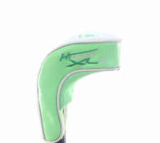 Cleveland Golf Hibore XLi 6 Iron Ladies Cover Headcover Only HC-472