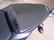 Soziusabdeckung Höcker Suzuki GSR750 Bj.2011-2016 Abdeckung Solo Seat Cover