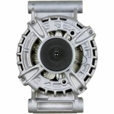 Alternator AUTOZONE/ DURALAST-REMY DL2224-17-1