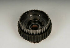 AT Forward Roller Clutch ACDelco GM Original Equipment 12491928 Reman