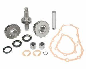 Trail-Gear 4.16 - 1 Low Range Transfer Box Gears