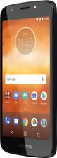 Motorola Moto E5 Play - 16 GB - Black Boost Mobile 16GB 4G LTE CLEAN ESN
