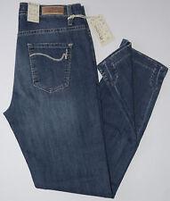 Pantalone HOLIDAY  Donna  42 a 54 JEANS stretch vestibilità regolare moda
