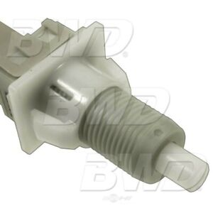 Cruise Control Release Switch-Switch BWD S51241