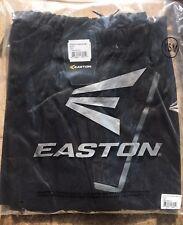NEW Easton Hockey Youth Warm-Up Pant
