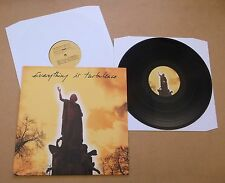JUSTIN ROBERTSON'S DEADSTOCK 33s Everything Is Turbulence 2015 UK vinyl 2-LP