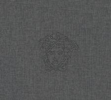 A.S. Création Vliestapete der Kollektion Versace 3 der Serie Medusa, 329504