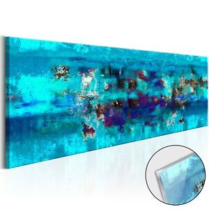 Acrylic Glass Print Image Wall Art Picture Photo Abstraction f-A-0552-k-a