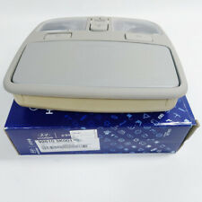 928103K001V2 Overhead Console Light room lamp For 2007-2010 Hyundai Sonata