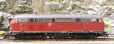Trix 22918 Diesellokomotive BR 218 DB - DC Digital mit Sound - Neu in OVP