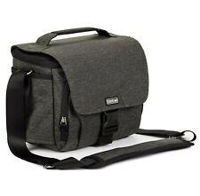 Think Tank Photo vision 10 Shoulder Bag Camera Bag(Dark Olive)TT683