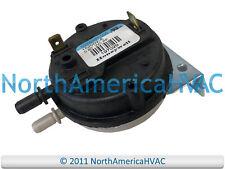 OEM Reznor Honeywell Furnace Heater Air Pressure Switch 197029 RZ197029 -0.60