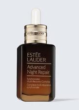estee lauder advanced night repair 100ml sealed in box