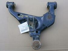 TOYOTA HILUX N70 LEFT NEARSIDE FRONT LOWER CONTROL ARM WISHBONE 2005 - 2014
