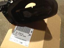 BMW FILLER NECK (51177434640)POT