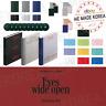 TWICE EYES WIDE OPEN The 2nd Full Album Random Version + Folded Poster