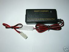 I-Cybie Robot battery SMART CHARGER(worldwide voltage)