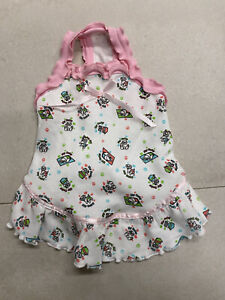 East Side Collection - My Baby Dress XXS NWOT