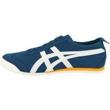 Asics Onitsuka Tiger Mexico 66 Schuhe Vegan Freizeit Sport Sneaker 1183A84-5400
