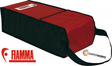 Fiamma Genuino Bolsa de nivel S para Fiamma Levellers/Rampas Autocaravana 05950B02A