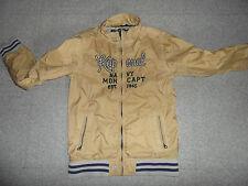 Taille 14 ans magnifique veste marque authentique KAPORAL  EXCELLENT ETAT