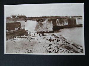 Postcard of Epple Bay, Birchington-on-Sea (RP Posted Philco)