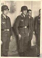 5504/ Originalfoto 7x10cm, Luftwaffe, Ausbildung