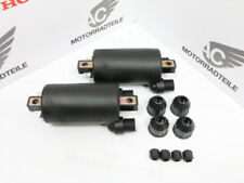 Honda CB 750 Four K0 K1 K2-K6 Zündspule Set Zündspulen 12 Volt Reproduktion