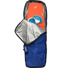 PKS Single Board Bag 140cm Kiteboarding kitesurfing Twin Tip