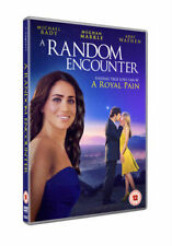 A Random Encounter (DVD)